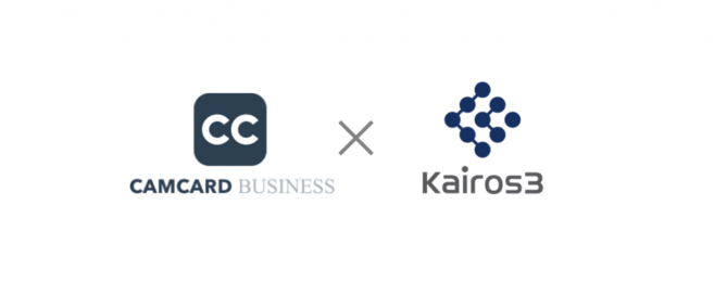 CAMCARD BUSINESS_Kairos3_01