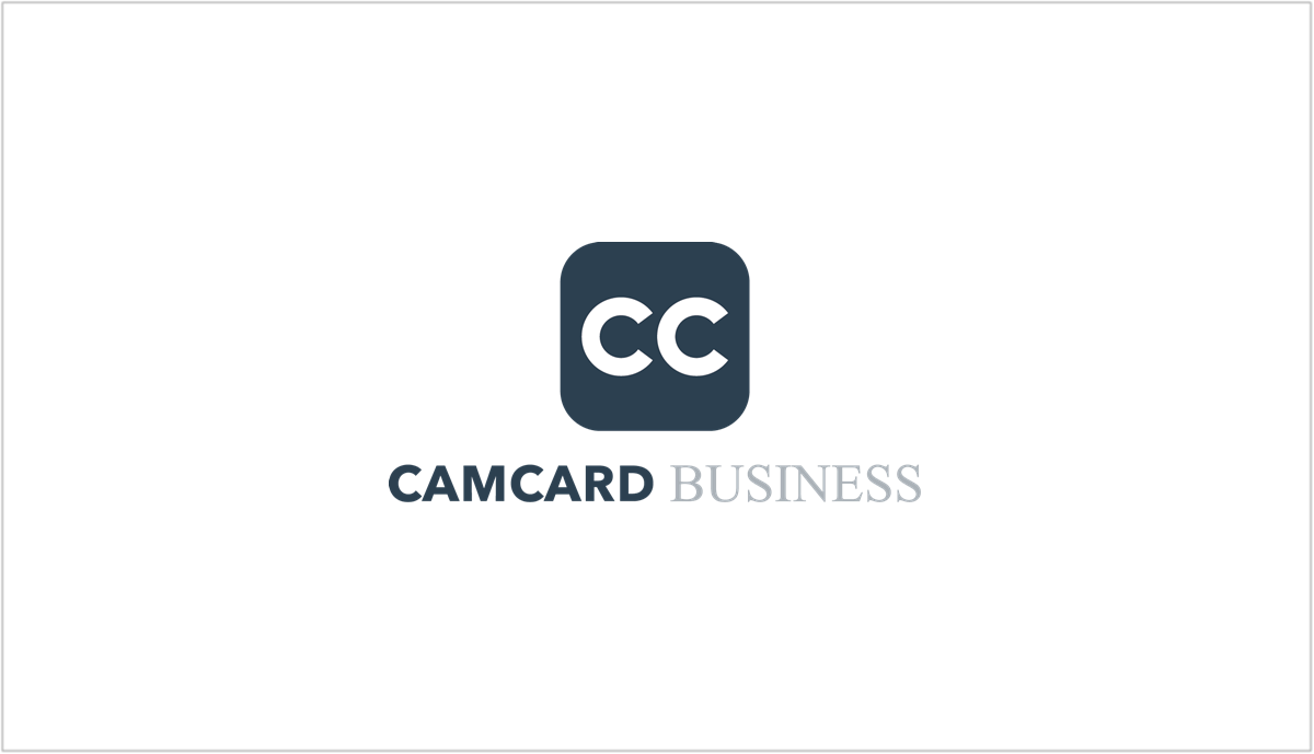 CAMCARD BUSINESS_topvisua01