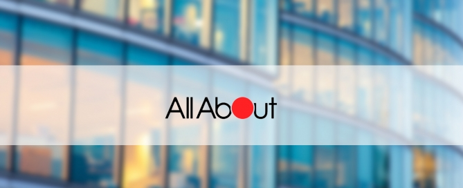 allabout_cover