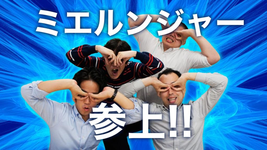 photo_05_DSC0125_3