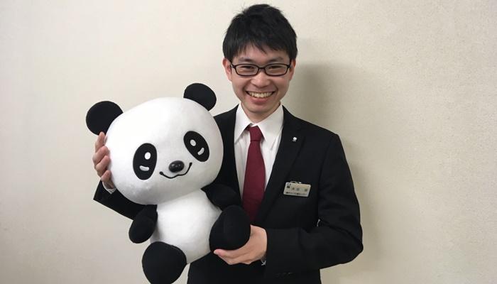 hikkoshi-sakai_ccb02