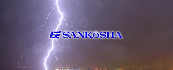 sankosha_ai